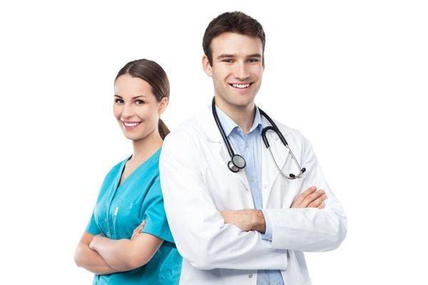 Οικογενειακός γιατρός: Τι θα συμβεί σε όσους δεν κάνουν εγγραφή οικογενειακός γιατρός