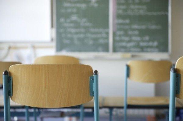 Δάσκαλος κατηγορείται ότι χτύπησε (ξανά) μαθητές της Β' Δημοτικού! Χανιά ενδοσχολική βία