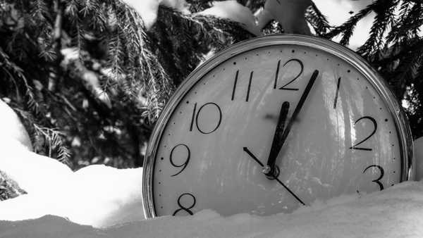 Αλλαγή ώρας και χειμερινή ώρα! χειμερινή ώρα Οκτώβριος