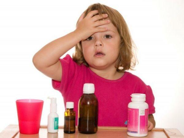 Τι πρέπει να κάνουν οι γονείς για να προστατεύσουν τα παιδιά από τη γρίπη χειμώνας εμβολιασμός γρίπη αντιγριπικό εμβόλιο