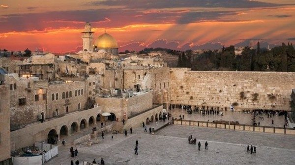 Αυτές είναι οι 12 πόλεις που κατοικούνται από την αρχαιότητα ως σήμερα! ιστορία διακοπές