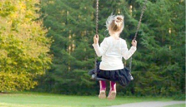 Κρήτη: Όλοι μια «γροθιά» για τη μικρή 4χρονη Μαρίνα. Πώς μπορείς να βοηθήσεις... Κρήτη καρκίνος