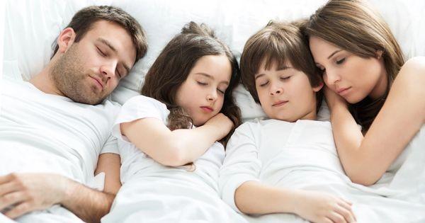 Όσο και να κοιμηθούμε το Σαββατοκύριακο ο ύπνος που χάσατε μέσα στην εβδομάδα δεν αναπληρώνεται! Ύπνος Σαββατοκύριακο έρευνες