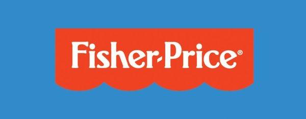 SOS: H Fisher Price προειδοποιεί για ριλάξ-φονιά! τραγικό συμβάν ριλάξ ανακλήσεις προϊόντων fisher price