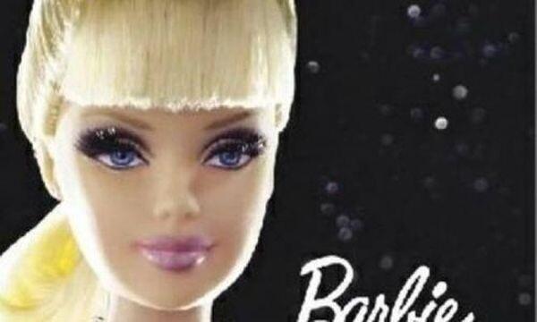 Τιμή ρεκόρ για μια Barbie κούκλες Barbie