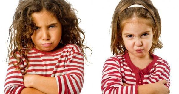 Τα παιδιά δεν έχουν ανάγκη να τους δίνουμε τα πάντα αμέσως... υπομονή ανυπομονησία