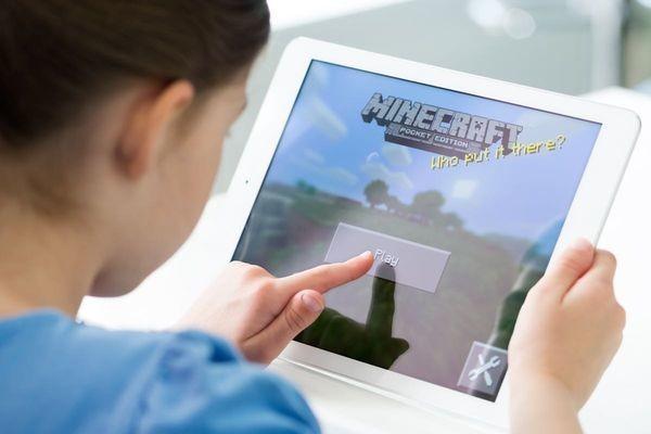 Mindcraft: Οδηγός για γονείς, τι πρέπει να προσέξω... εθισμός video games mindcraft