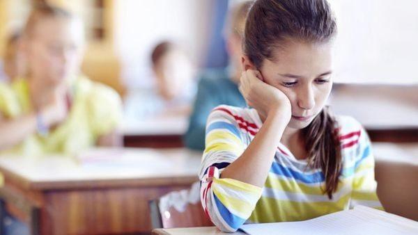 Πώς επηρεάζει το διαζύγιο την ένταξη των παιδιών στο σχολικό περιβάλλον μονογονεϊκή οικογένεια έρευνες διαζύγιο