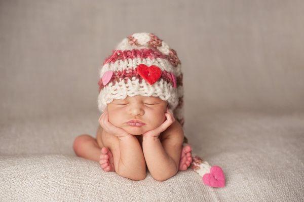 Γιατί τα παιδιά που γεννιούνται τον Φεβρουάριο έχουν ένα ισχυρό πλεονέκτημα... Φεβρουάριος έρευνες