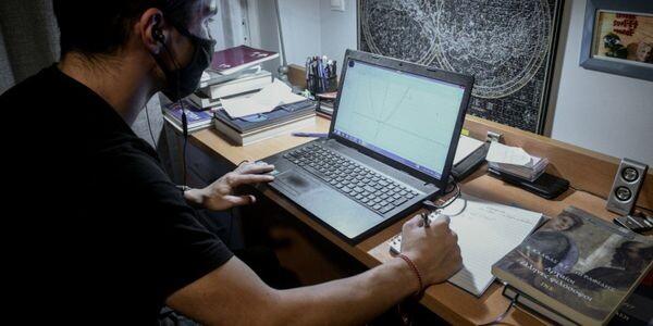 Voucher 200 ευρώ για αγορά tablet, laptop και desktop: Ποιοι μαθητές και φοιτητές το δικαιούνται!