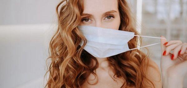 Κορονοϊός: Πότε θα τεθεί υπό έλεγχο η πανδημία – Τι λένε ειδικοί covid-19
