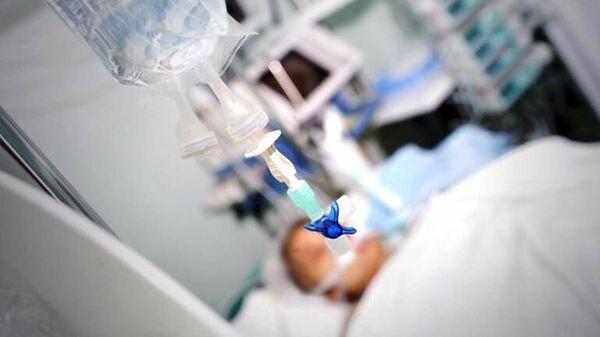 Ηράκλειο: Συγκλονιστική εξέλιξη για το παιδάκι που έπεσε στο βαρέλι - Απέκτησε σφιγμό μετά από 3 ώρες (Βίντεο) συγκλονιστικό Ηράκλειο
